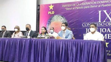 Photo of PLD abre su padrón a nuevos miembros