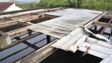 Photo of El INAPA rehabilitará acueductos de Hato del Yaque, Sabana Iglesia, Baitoa y Jánico