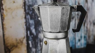 Photo of ¿Se debe lavar la greca de café después de usarla?
