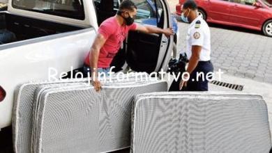 Photo of Afirma que hicieron movimientos para ocultar sus bienes