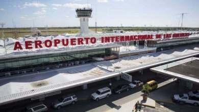 Photo of Viajeros podrán hacer declaraciones de manera electrónica en Aduanas y Migración