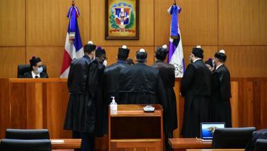 Photo of Tribunal rechaza pedir a exgerente de Odebrecht para testificar