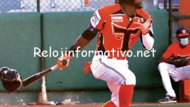 Photo of Bruján empuja cuatro, Toros vencen Leones