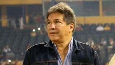 Photo of Juanchy Sánchez fue sometido a cirugía para reconstruir lesiones sufridas en accidente Montecristi.