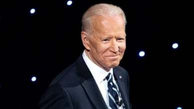 Photo of Biden roza la victoria mientras Trump desafía el escrutinio en tres estados