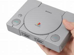 Photo of Descubren una función oculta de la PlayStation 1 después de 26 años
