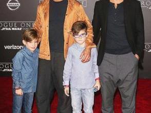 Photo of Ricky Martin tiene embriones congelados esperando para ampliar su familia