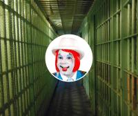 Photo of Video | Kanqui sigue en prisión por falta de un Billetico