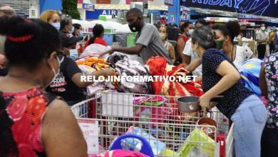 Photo of Las ventas del Viernes Negro suben 11.4% más que año pasado