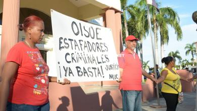Photo of En la Oisoe pagaron unas deudas que no existían por RD$429 millones