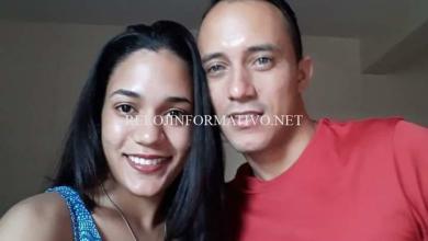 Photo of Vecino cree feminicida pensaba que mujer era infiel pero no hay indicios