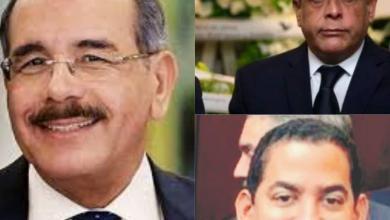 Photo of ¿Violaban la ley los hermanos de Danilo Medina y de exprimera Dama al vender al Estado?