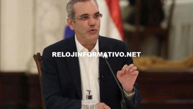 Photo of Presidente Abinader otorga pensiones de 10 mil pesos a 295 extrabajadores de los ingenios