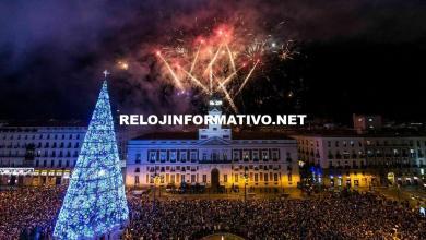 Photo of Este año en Madrid no se celebrará la famosa Nochevieja en la Puerta del Sol
