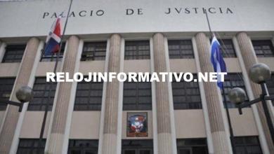 """Photo of La Fiscalía deposita acusación contra implicados en la red de """"César El Abusador"""""""