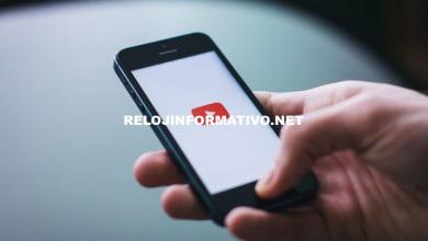 Photo of La sentencia de hombre que con su celular grababa chicas cuando acudían al baño del aeropuerto