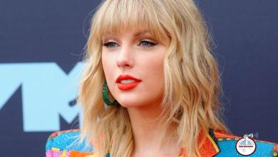 "Photo of Taylor Swift anuncia otro disco sorpresa, ""Evermore"", ""hermana de Folklore"""