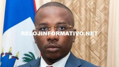 Photo of Canciller pide a RD que cambie su retórica hacia Haití