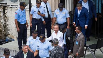 Photo of Corrupción estremece país con el segundo gran caso en 20 años