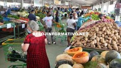 Photo of Dirigentes del comercio afirman productos básicos han bajado de precio