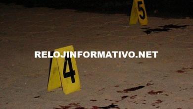 Photo of Fallece hombre atropellado por vehículo en Santiago Rodríguez.