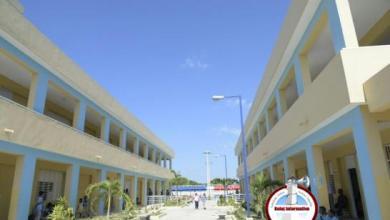 Photo of Vacaciones en escuelas por festividades navideñas comenzarán este viernes 18