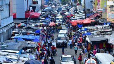 Photo of Cuatro cosas a las que los dominicanos le darán seguimiento en 2021