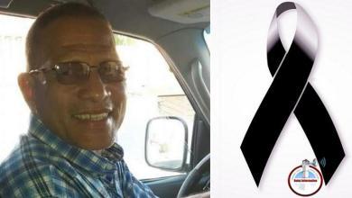 Photo of Comerciante no soporto ver a su esposa sufrir y se suicidó en Santo Domingo