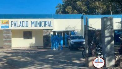 Photo of Algunos colaboradores del Ayuntamiento de Montecristi han sido diagnosticados con COVID-19