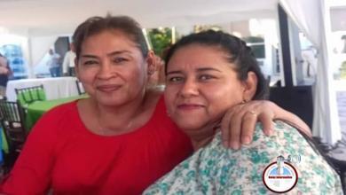 Photo of Maestra y su hija mueren por covid el mismo día.
