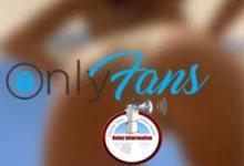 """Photo of """"Only Fans"""", ¿Prostíbulo moderno y/o lavado de activos?"""