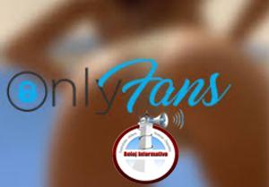 "Photo of ""Only Fans"", ¿Prostíbulo moderno y/o lavado de activos?"