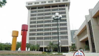 Photo of Banco Central pronostica crecimiento de la economía dominicana de 6% en el 2021