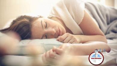 Photo of Sitio web le paga a las personas 2.000 dólares para ver como duermen