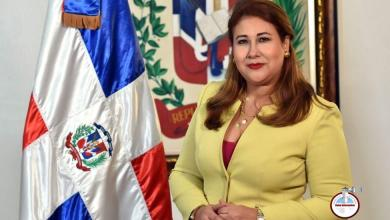 Photo of Aseguran Gobierno prioriza a sectores trabajan con poblaciones vulnerables en asignación fondos a lASFL