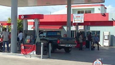 Photo of Detallistas de combustibles solicitan vender en horario toque de queda