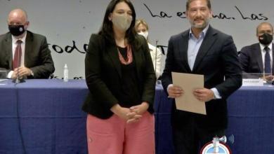 Photo of Biotek Petrol obtuvo el 2do lugar   del premio Uruguay Circular 202