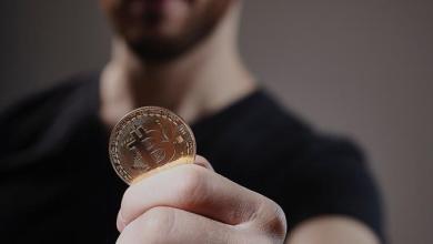 """Photo of Curso """"Entendiendo Bitcoin"""" de Jack Garzón supera los 2000 asistentes"""