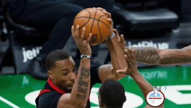 Photo of Imparables Celtics, Nuggets y Suns a mitad de temporada