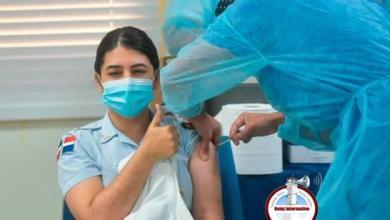 Photo of Las personas que no deben vacunarse, según Salud Pública