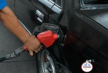Photo of Suben RD$ 3.00 a la gasolina premium y RD$ 2.00 a la regular