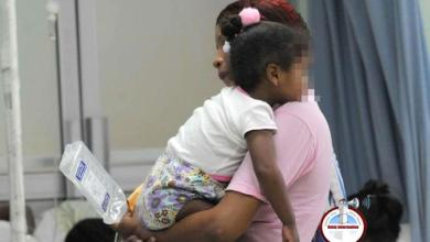 Photo of Los niños necesitan tres dosis y dos refuerzos de vacuna para evitar enfermarse de difteria
