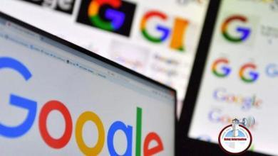 Photo of El diseñador web que compró el dominio de Google por menos de $3