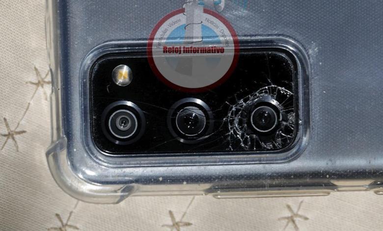 Photo of Demandan a Samsung por un defecto de diseño en sus teléfonos de la serie Galaxy S20