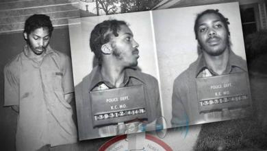 Photo of Estuvo 43 años preso por un triple asesinato que no cometió; la fiscalía pidió su liberación inmediata