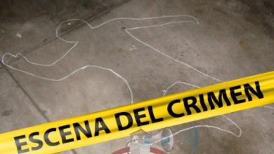 Photo of Hombre mata a puñaladas a un sobrino suyo durante discusión en Santiago