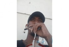 Photo of Hombre denuncia tiene 4 años en La Victoria como preso preventivo