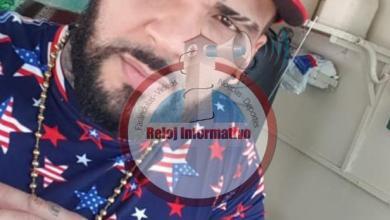 Photo of El registro de una llamada lo sacó de prisión cuatro años después