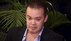 Photo of Alex Bueno | «Es duro ser esclavo de un vicio» (video)