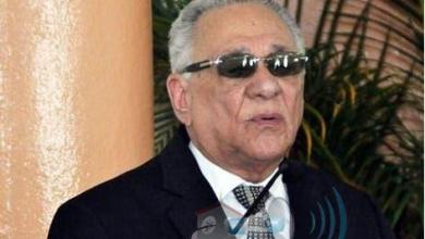 Photo of Muere Leandro Guzmán, viudo de María Teresa Mirabal y luchador antitrujillista